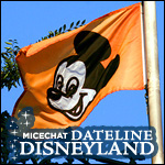 Dateline Disneyland