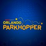 Orlando Parkhopper