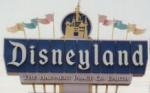 Disneyland House