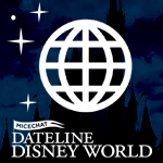 Dateline Disney World