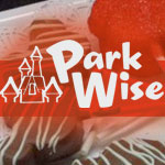 Park Wise