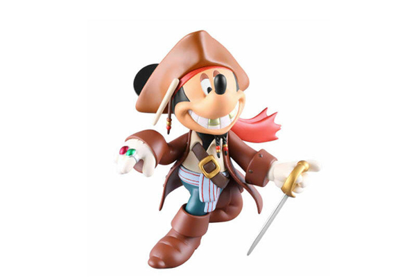Click image for larger version  Name:Medicom-VCD-Mickey-Mouse-Jack-Sparrow_popup.jpg Views:2 Size:94.3 KB ID:11759