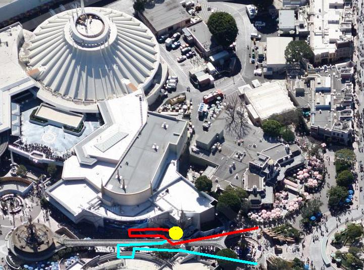 Click image for larger version  Name:Star Tours Line.JPG Views:1 Size:110.0 KB ID:15694