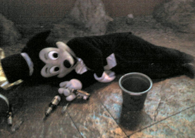 Click image for larger version  Name:drunk mickey.jpg Views:1 Size:83.1 KB ID:16445