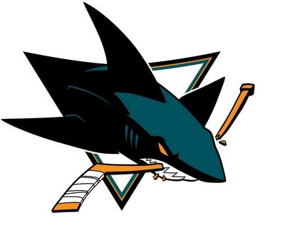 Click image for larger version  Name:San-Jose-Sharks-Logo.jpg Views:2 Size:38.8 KB ID:17615