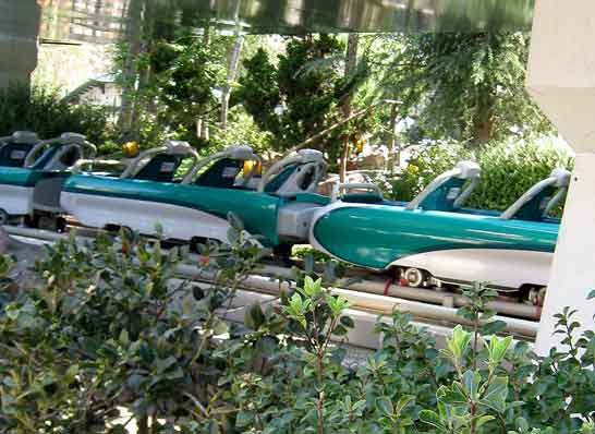Click image for larger version  Name:bobsleds15.jpg Views:2 Size:34.0 KB ID:18040