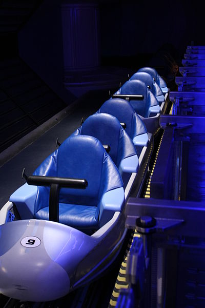 Click image for larger version  Name:400px-WDW_SpaceMountain_Train2009.jpg Views:1 Size:34.2 KB ID:21441