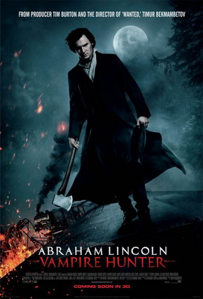 Click image for larger version  Name:Abraham_Lincoln_-_Vampire_Hunter_Poster.jpg Views:1 Size:45.7 KB ID:21482