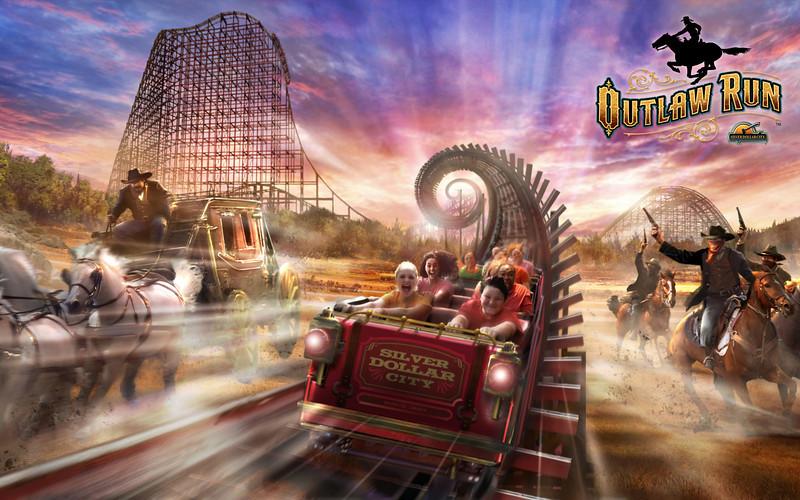 Click image for larger version  Name:OutlawRunConceptArt-L.jpg Views:1 Size:165.6 KB ID:21637