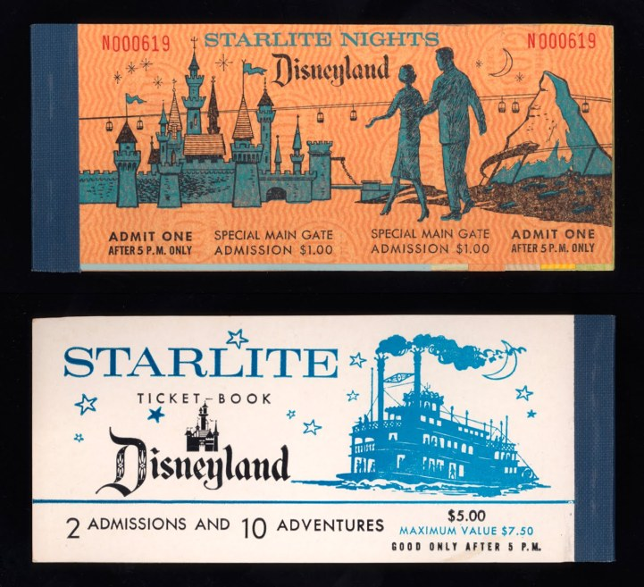 Click image for larger version  Name:DLR Starlite.jpeg Views:1 Size:123.7 KB ID:22030