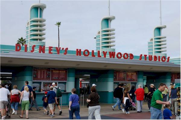 Click image for larger version  Name:wdw_hs_entrance.jpg Views:1 Size:35.7 KB ID:22543