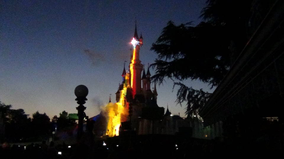 Click image for larger version  Name:disneydreams.JPG Views:1 Size:87.1 KB ID:22608
