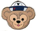 Click image for larger version  Name:Hidden Mickey Duffy Sailor Pin (Pin 91261).jpg Views:1 Size:17.6 KB ID:22970
