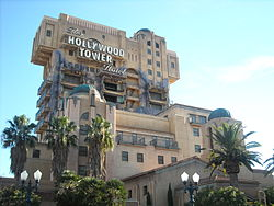 Click image for larger version  Name:250px-Tower_of_terror_dca.JPG Views:1 Size:14.0 KB ID:23264