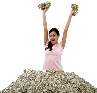 Click image for larger version  Name:wq-money-woman.jpg Views:1 Size:16.5 KB ID:23454