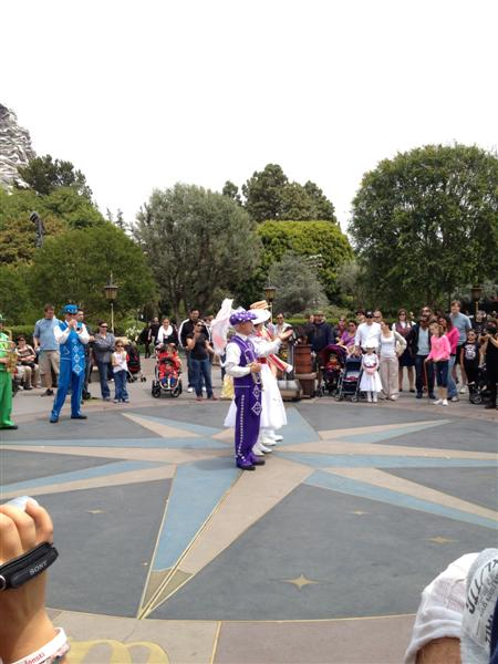 Click image for larger version  Name:Disneyland 021 (Medium).jpg Views:1 Size:53.9 KB ID:27858