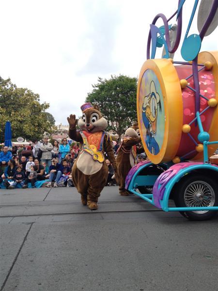 Click image for larger version  Name:Disneyland 043 (Medium).jpg Views:1 Size:55.2 KB ID:27867