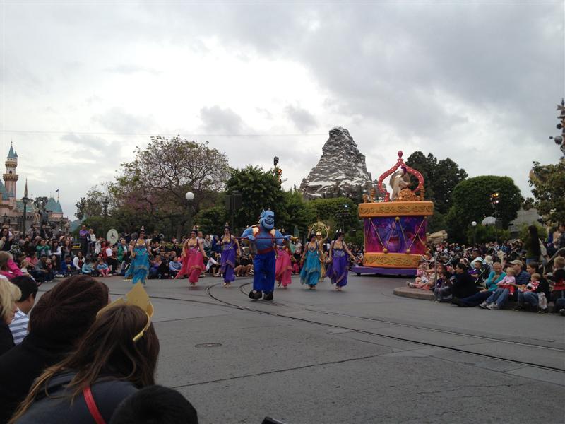 Click image for larger version  Name:Disneyland 046 (Medium).jpg Views:1 Size:75.4 KB ID:27868