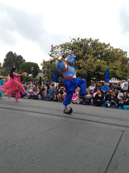 Click image for larger version  Name:Disneyland 047 (Medium).jpg Views:1 Size:49.6 KB ID:27869