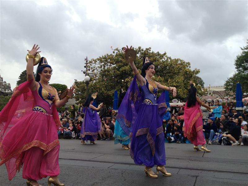 Click image for larger version  Name:Disneyland 049 (Medium).jpg Views:1 Size:82.8 KB ID:27870