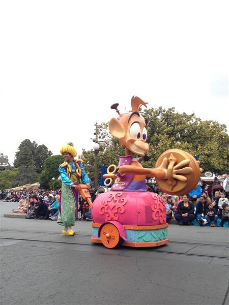 Click image for larger version  Name:Disneyland 052 (Medium).jpg Views:1 Size:45.8 KB ID:27871