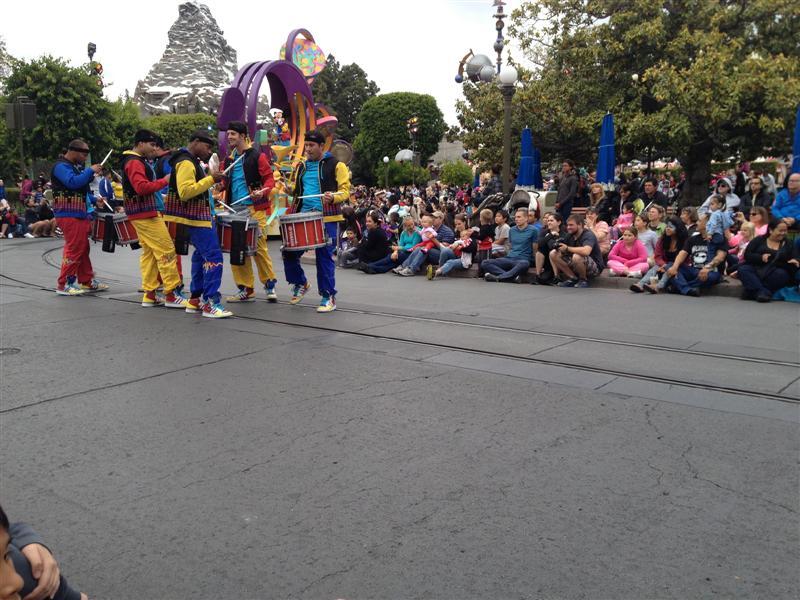 Click image for larger version  Name:Disneyland 039 (Medium).jpg Views:1 Size:102.2 KB ID:27872