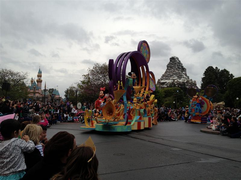 Click image for larger version  Name:Disneyland 041 (Medium).jpg Views:1 Size:74.1 KB ID:27873