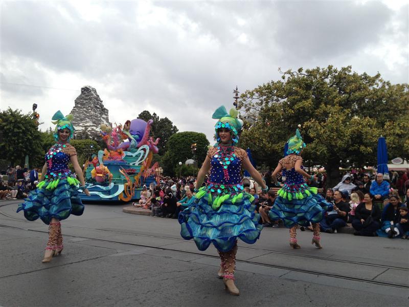 Click image for larger version  Name:Disneyland 057 (Medium).jpg Views:1 Size:91.3 KB ID:27874