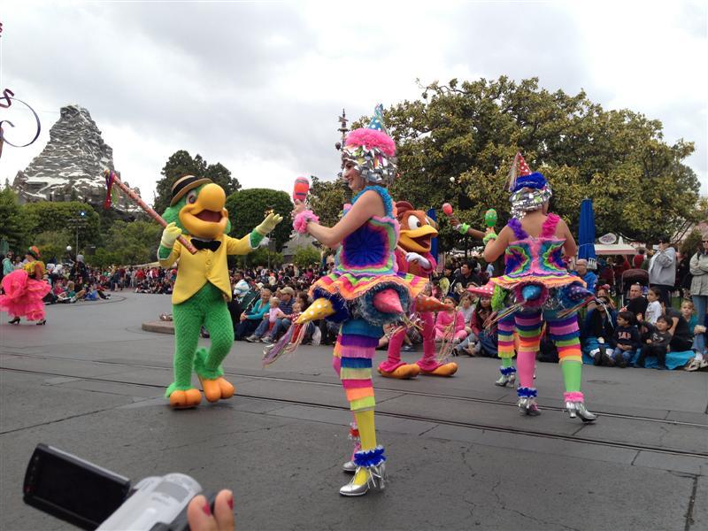 Click image for larger version  Name:Disneyland 062 (Medium).jpg Views:1 Size:99.2 KB ID:27877