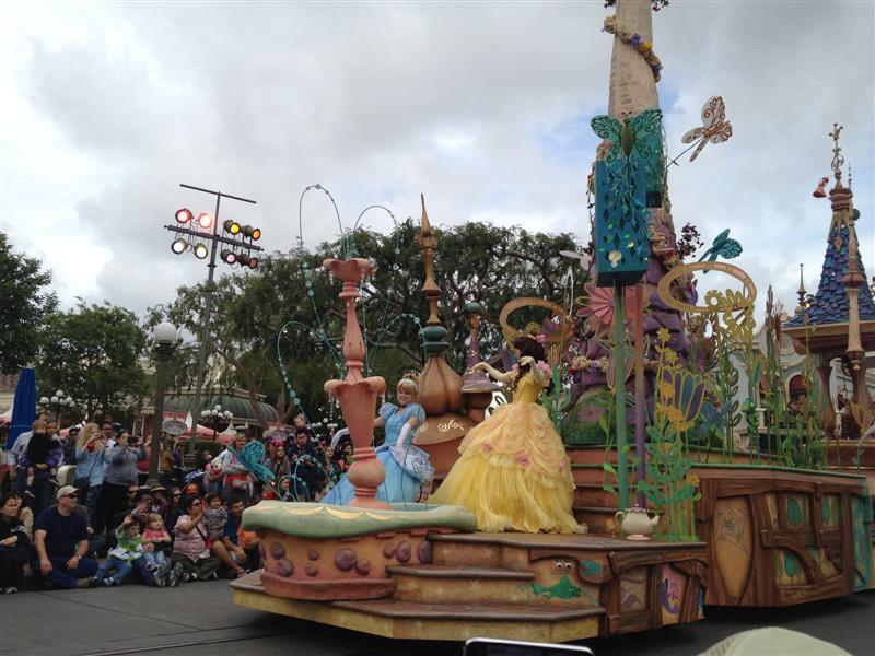 Click image for larger version  Name:Disneyland 072 (Medium).jpg Views:1 Size:93.5 KB ID:27879