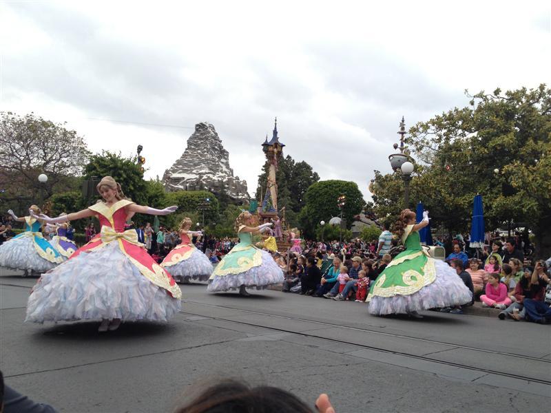 Click image for larger version  Name:Disneyland 066 (Medium).jpg Views:1 Size:86.1 KB ID:27880