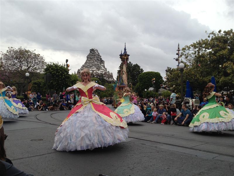 Click image for larger version  Name:Disneyland 068 (Medium).jpg Views:1 Size:83.4 KB ID:27881