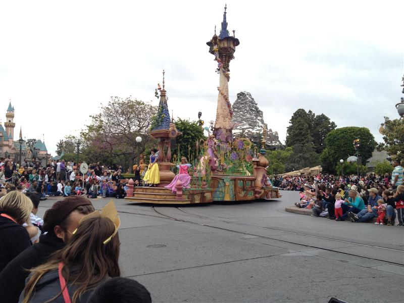 Click image for larger version  Name:Disneyland 069 (Medium).jpg Views:1 Size:79.3 KB ID:27882