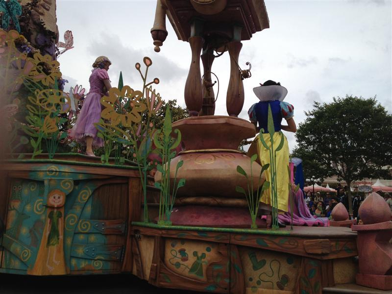 Click image for larger version  Name:Disneyland 070 (Medium).jpg Views:1 Size:82.9 KB ID:27883