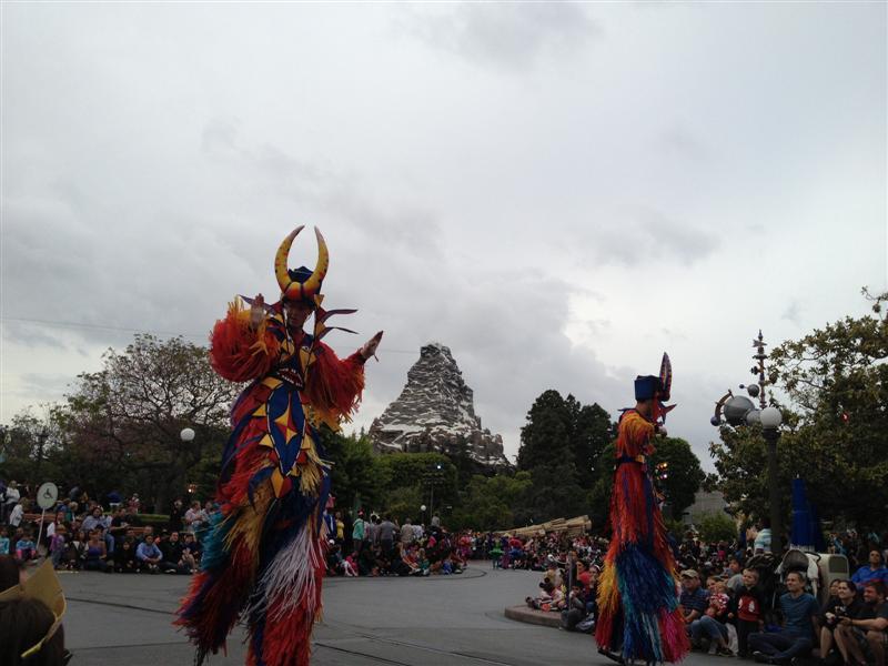 Click image for larger version  Name:Disneyland 081 (Medium).jpg Views:1 Size:68.2 KB ID:27886