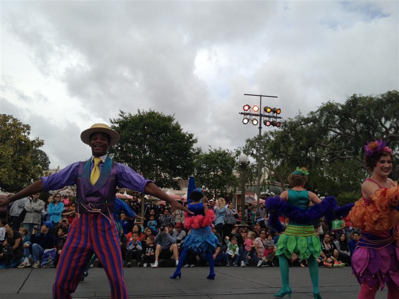 Click image for larger version  Name:Disneyland 089 (Medium).jpg Views:1 Size:80.1 KB ID:27887