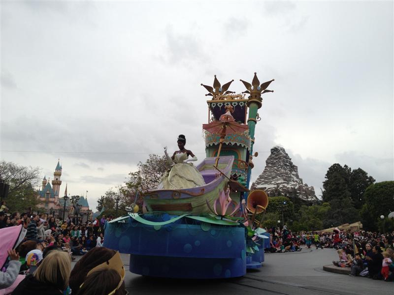 Click image for larger version  Name:Disneyland 090 (Medium).jpg Views:1 Size:64.0 KB ID:27888