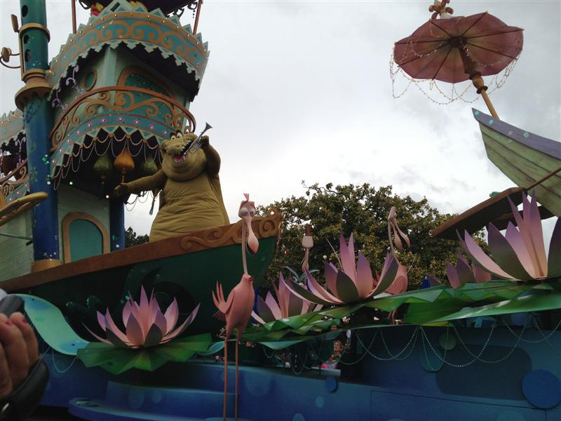 Click image for larger version  Name:Disneyland 092 (Medium).jpg Views:1 Size:79.4 KB ID:27889