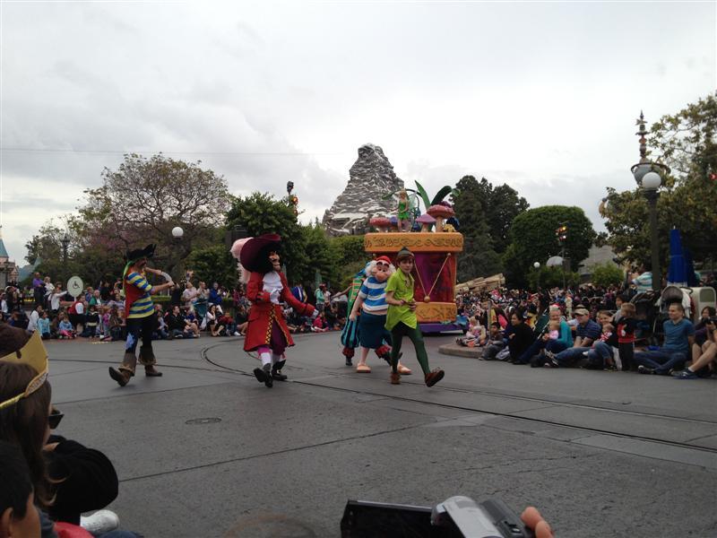Click image for larger version  Name:Disneyland 095 (Medium).jpg Views:1 Size:78.6 KB ID:27890