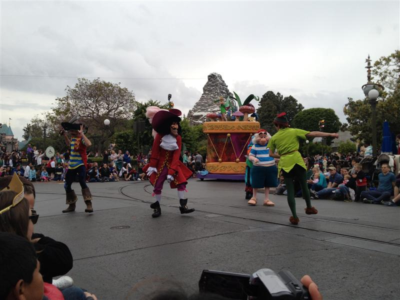 Click image for larger version  Name:Disneyland 096 (Medium).jpg Views:1 Size:76.8 KB ID:27891