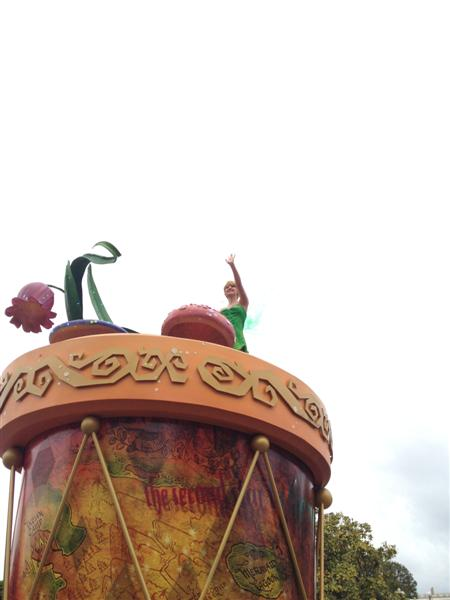 Click image for larger version  Name:Disneyland 098 (Medium).jpg Views:1 Size:31.9 KB ID:27892