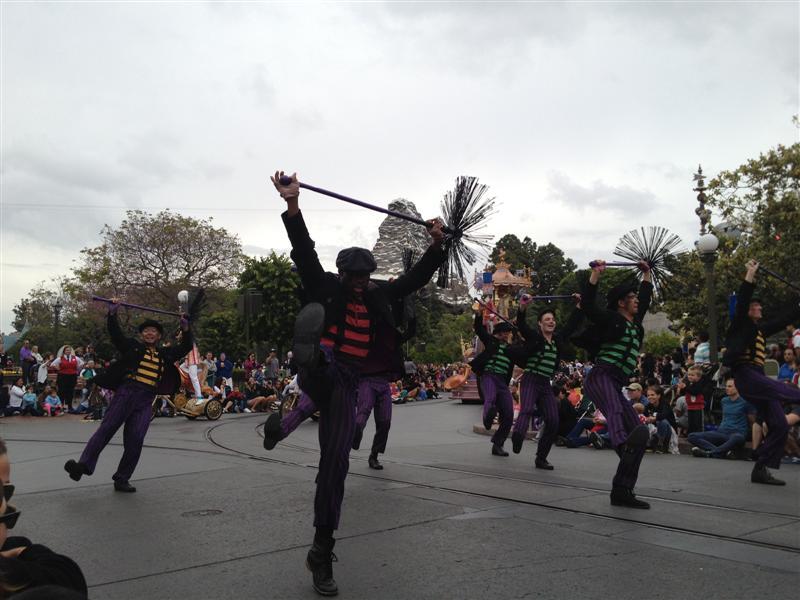 Click image for larger version  Name:Disneyland 106 (Medium).jpg Views:1 Size:73.2 KB ID:27894