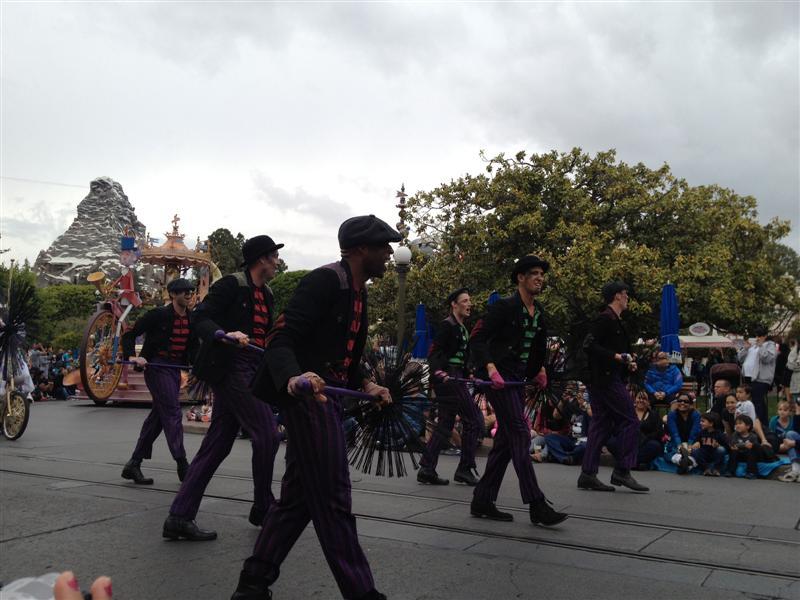 Click image for larger version  Name:Disneyland 109 (Medium).jpg Views:1 Size:78.5 KB ID:27895