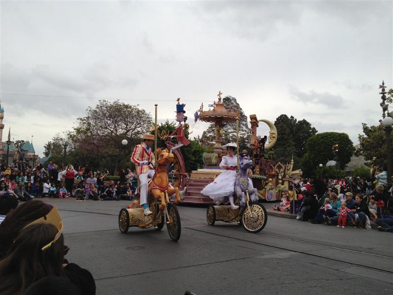 Click image for larger version  Name:Disneyland 110 (Medium).jpg Views:1 Size:73.9 KB ID:27896