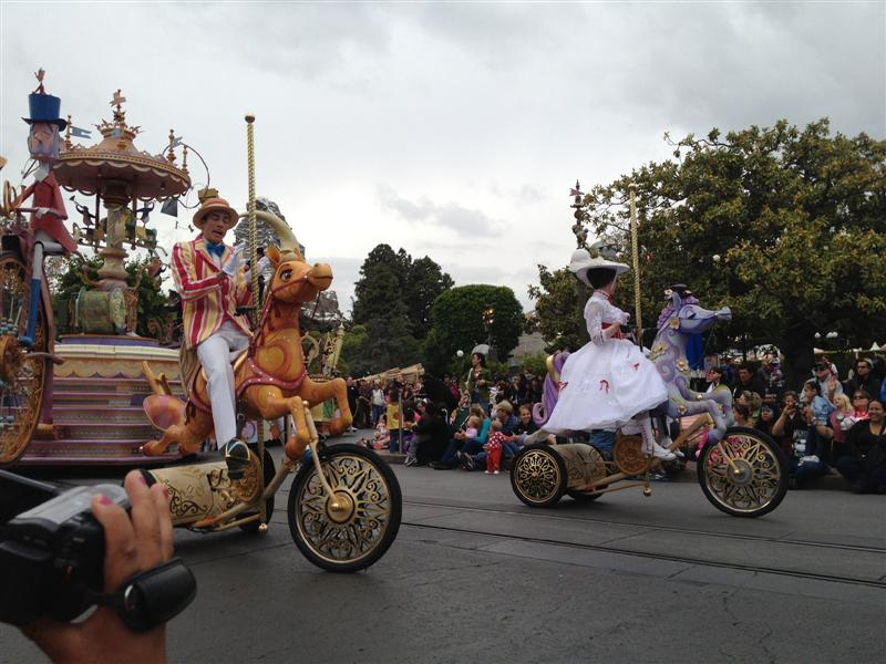 Click image for larger version  Name:Disneyland 111 (Medium).jpg Views:1 Size:90.5 KB ID:27897