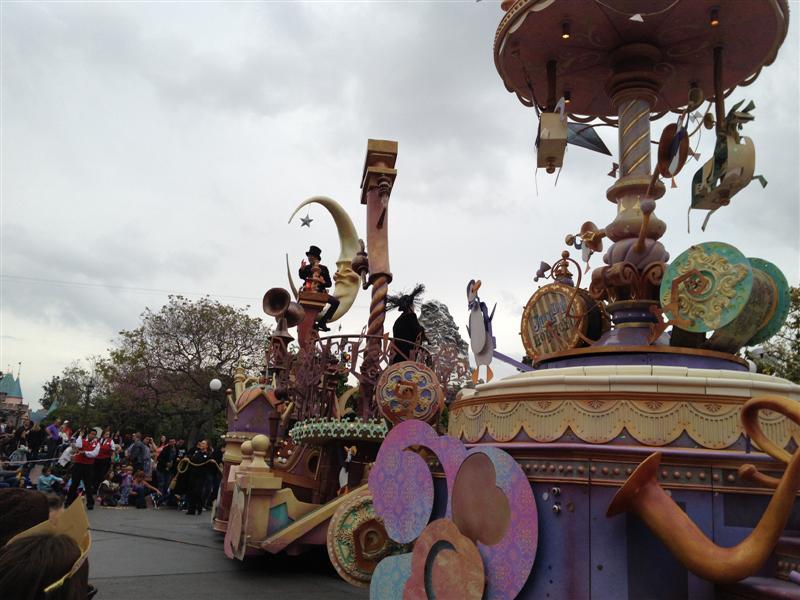 Click image for larger version  Name:Disneyland 113 (Medium).jpg Views:1 Size:83.2 KB ID:27898