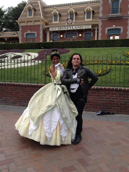 Click image for larger version  Name:Disneyland 121 (Medium).jpg Views:1 Size:60.3 KB ID:27903