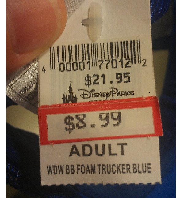 Click image for larger version  Name:WDW.jpg Views:1 Size:103.2 KB ID:28835