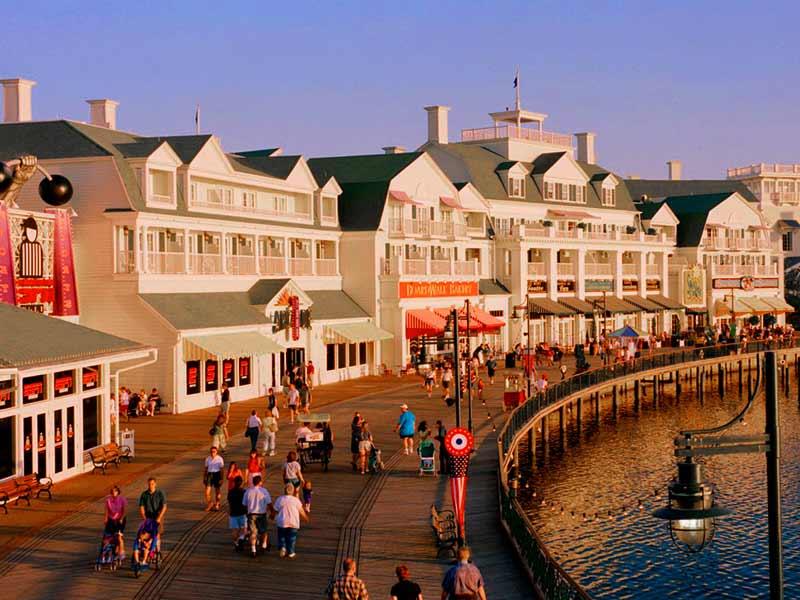 Click image for larger version  Name:disney-boardwalk-orlando-florida.jpg Views:1 Size:70.8 KB ID:29096