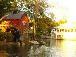 Click image for larger version  Name:Tom Sawyer Island.jpg Views:1 Size:10.8 KB ID:29105